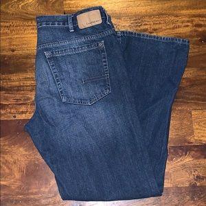 Calvin Klein men's jeans 38